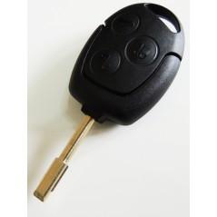 Obal na kľúč Ford C-MAX...