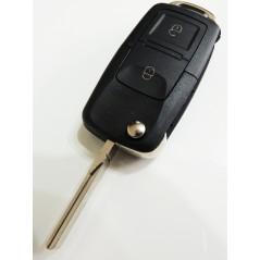 Obal na kľúčik Volkswagen...