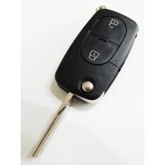 Obal na kľúčik Audi A2 A3...