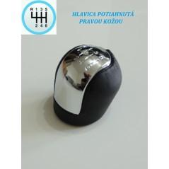 ME-Design HLAVICA RADIACEJ...