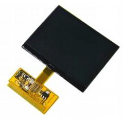 LCD DISPLAY VW SHARAN POLO...
