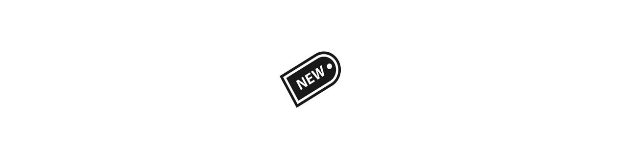 Kategória nových autodielov - výber podľa značky